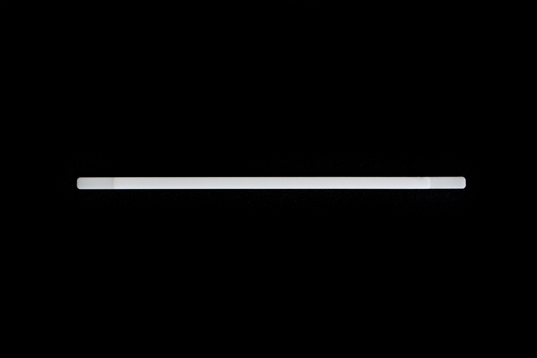 Barbatana AP-3816